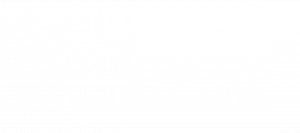 County Business Clubs